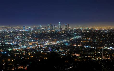 los angeles los angeles wallpapers pictures images