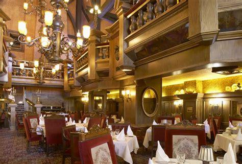 Toronto S Oldest Restaurants Indie88