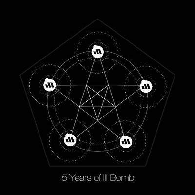 Ill Records Ill Bomb Records Illbomb