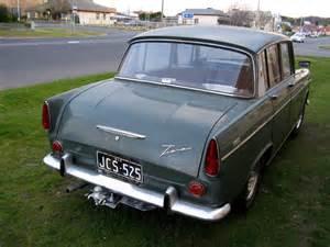 1960s Toyota File Mhv Toyota Tiara T20 1960 1964 02 Jpg