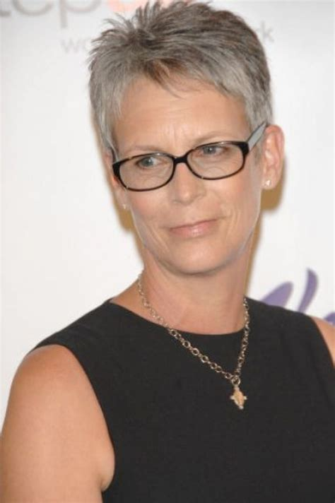 short hairstyles for gray hair women over 50 square face short hairstyles for women over 50 gray hair latestrends pro
