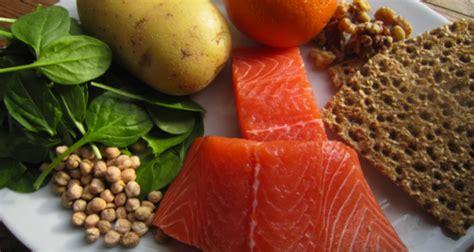 triptofano alimentos triptofano o que 233 para que serve alimentos ricos e