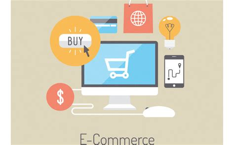 best ecommerce cms best cms for ecommerce business arete it limited