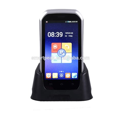android barcode scanner android usb barcode scanner