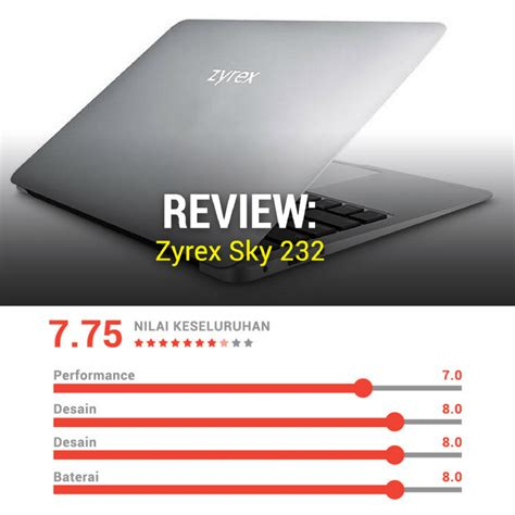 Keyboard Zyrex Sky shopback review zyrex sky 232