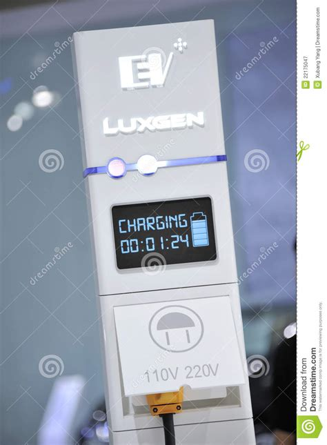battery charger settings 24 volt battery charger sears in store autos post