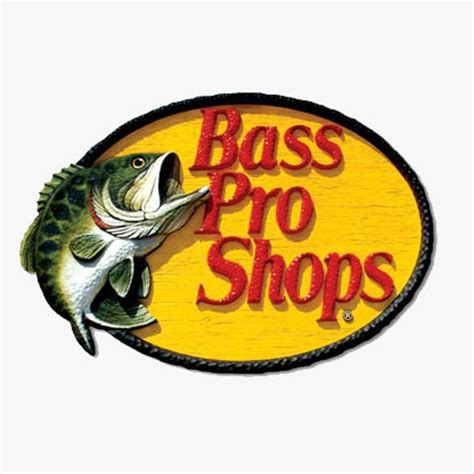 bass pro shop canada jon boat bass pro shops on the forbes america s largest private