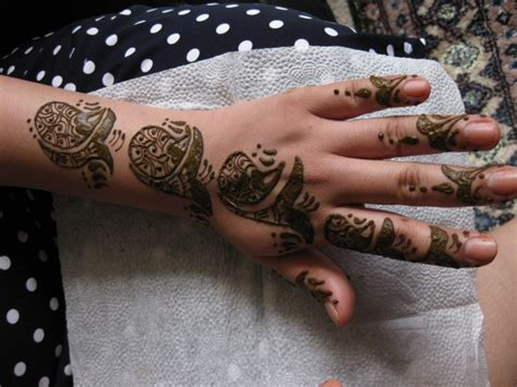 henna tattoo ct history of mehndi history of henna greenwich ct patch
