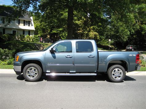 2013 gmc 1500 review models picture