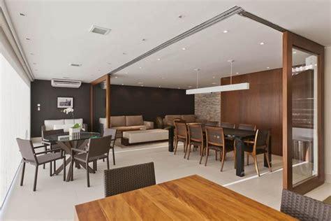 modern brazilian residence luxury topics luxury portal