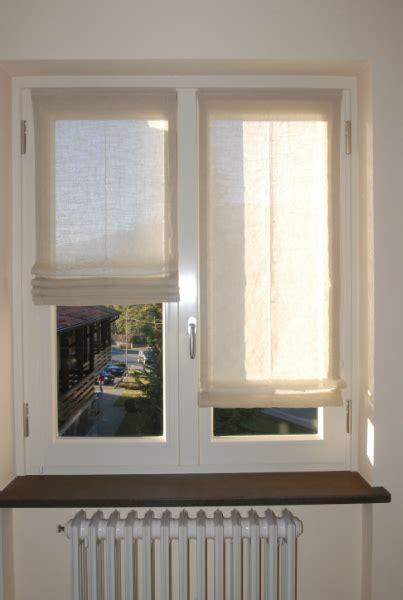 tende a pacchetto per finestre tende a vetro pacchetto maglitto tendaggi