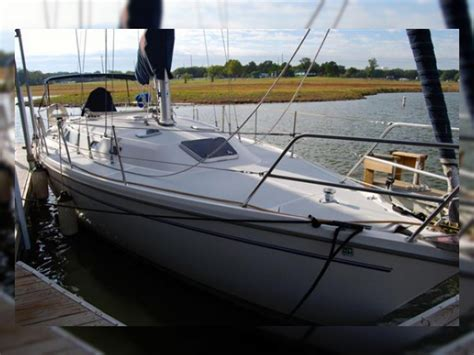 are regulator good boats regulator 23 classic for sale daily boats buy review