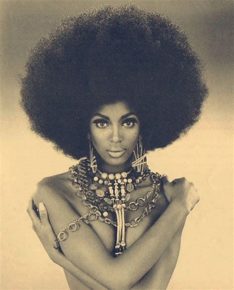black people hair in 70 268 best that 60 s 70 s and 80 s girl beautiful black