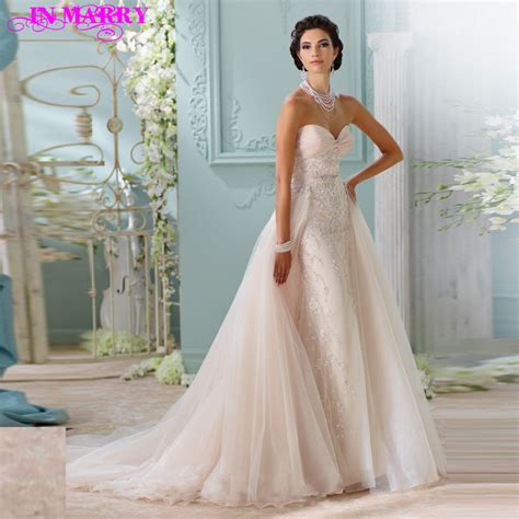 Wedding Dress Patterns by Popular Wedding Dress Patterns Buy Cheap Wedding Dress