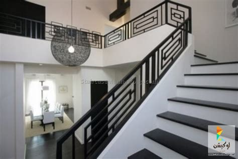 staircase steel grill design 2 best staircase ideas