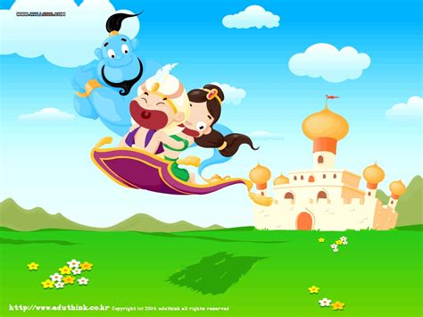 wallpaper like cartoon wallpaper cartoon characters wallpapersafari