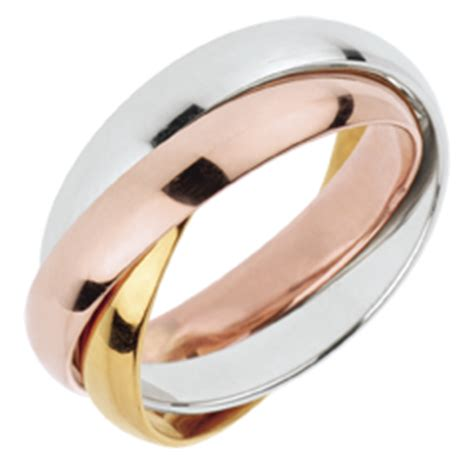 great choice gold jewellery less expensive edenly
