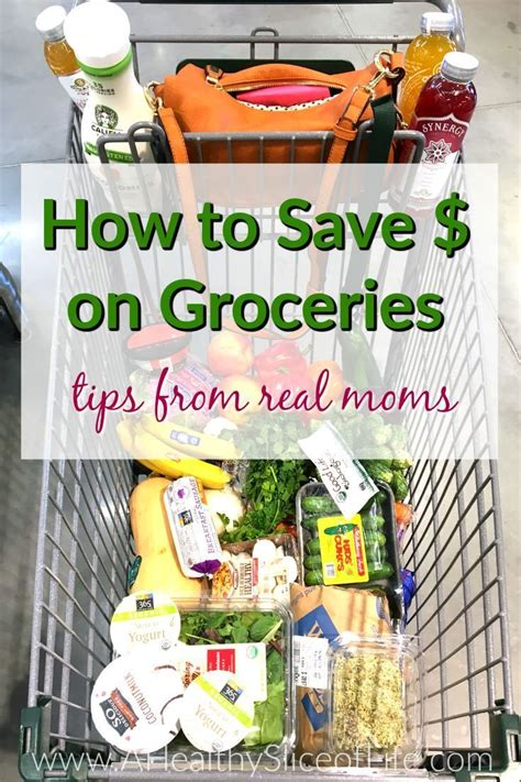 images  grocery shopping   budget