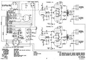voice of schematic voice free engine image for user manual