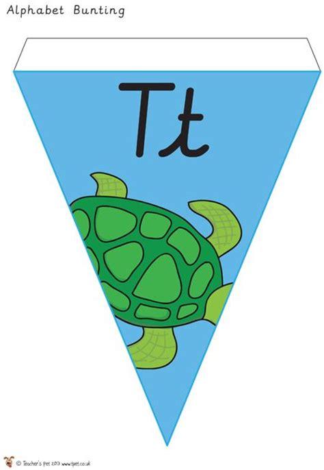 printable cursive alphabet banner teacher s pet alphabet bunting cursive free