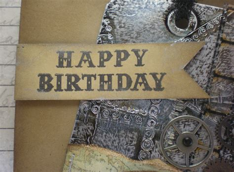 Manly Happy Birthday Quotes Masculine Birthday Quotes Quotesgram