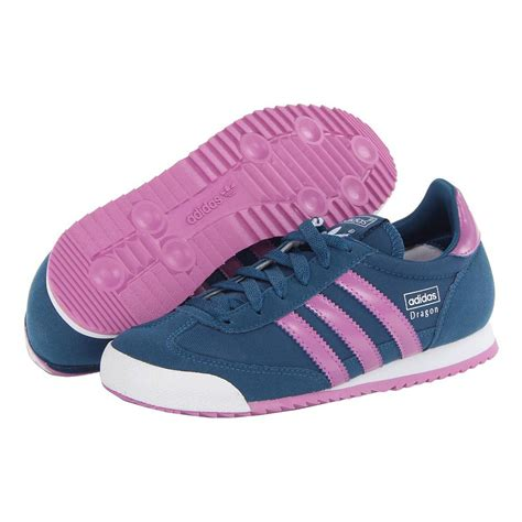 adidas for women adidas originals women s samoa sneakers athletic shoes