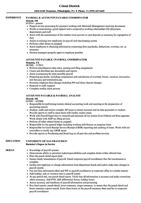 esl homework writers for hire us thesis proposal research