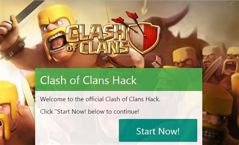 clash of clans hack free gems for android ios online clash of clans cheats gems for ios android
