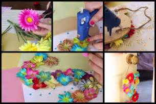 Diy For Room Decor All New Diy Room Decor Diy Room Decor