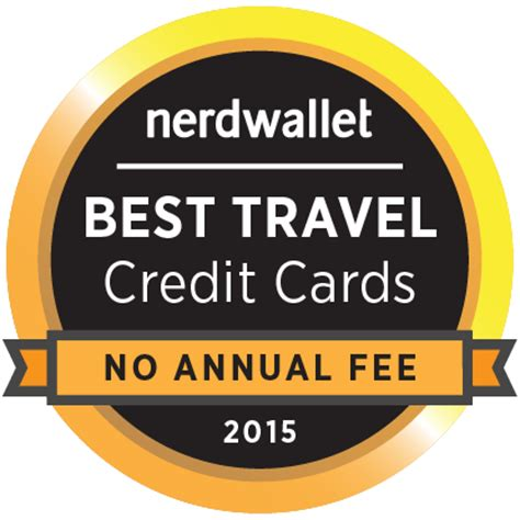 the best travel rewards credit cards of 2015 the bankamericard travel rewards 174 credit card earn easy