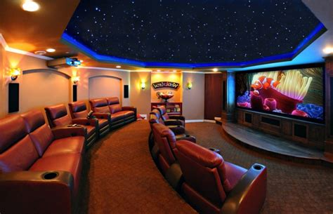 home theater design ebook download 21 top christmas movies to watch this season