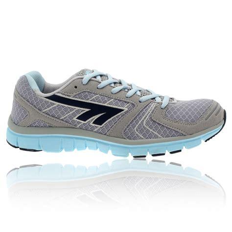 hi tec running shoes hi tec haraka s running shoes 20