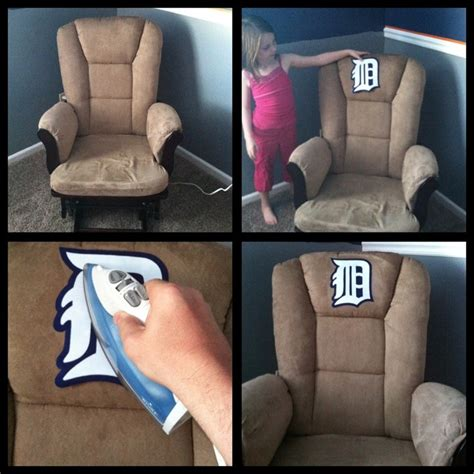 Detroit Tigers Bedroom Decor by 24 Best It S A Boy Detroit Tigers Nursery Images On