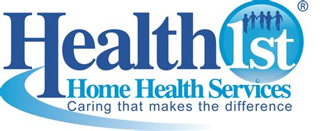 home health1st home health services