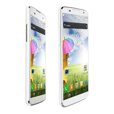 mobile themes for karbonn titanium s5 سعر ومواصفات هاتف karbonn titanium s5 plus