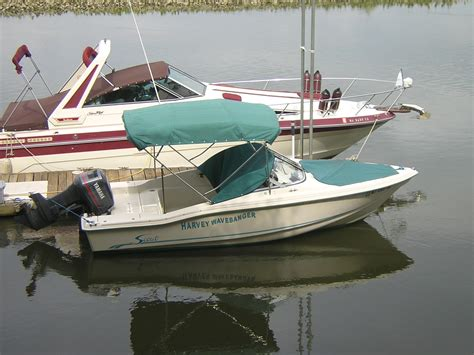 scout boats hull problems scout 187 dorado water inside hull the hull truth