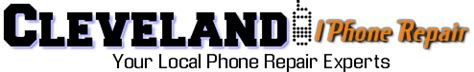 cleveland ipod repair experts cleveland iphone repair cleveland s 1 mobile phone repair