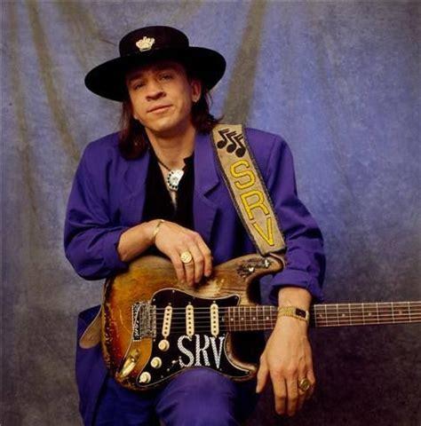 stevie ray vaughan images  pinterest  gary clark jr  guitars