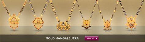 wedding jewellery collection  malabar gold  diamonds