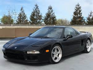Acura Nsx Forsale Acura Nsx Engine For Sale Html Autos Post