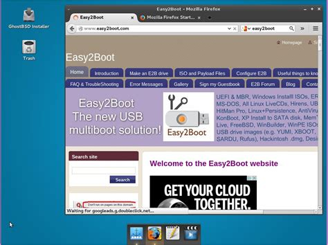 format fat32 freebsd freebsd easy2boot