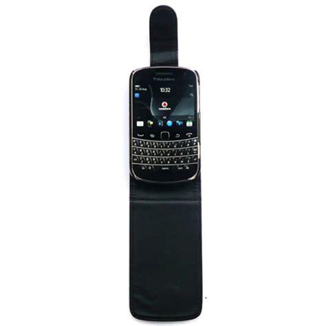 Flip Cover Disney Type Blackberry Dakota 9900 blackberry bold 9900 flip black