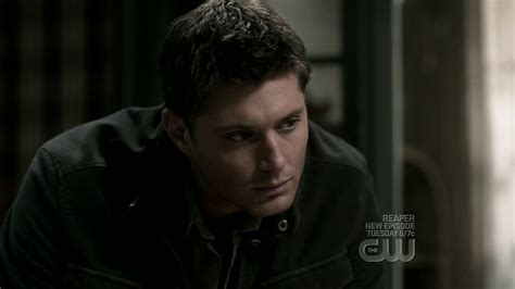 dean a from beginning to end books dean winchester quotes on sleep quotesgram