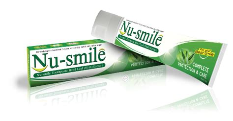 Pasta Gigi Smile On daftar harga resmi produk pt hwi kisah nyata efek