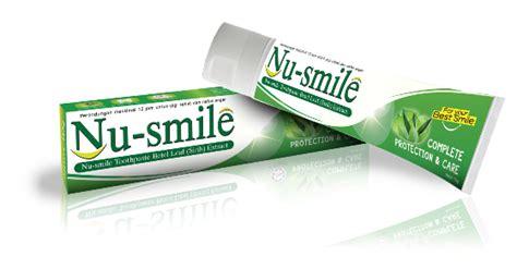 Pasta Gigi Smile On daftar harga resmi produk pt hwi kisah nyata efek sing mengkonsumsi wmp pelangsing