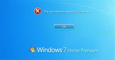 pattern password for windows 7 download aku cikgu redzuan tutorial 22 terlupa password windows 7
