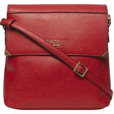 Color Block Cross Bag look alike handbag crossbody or shoulder