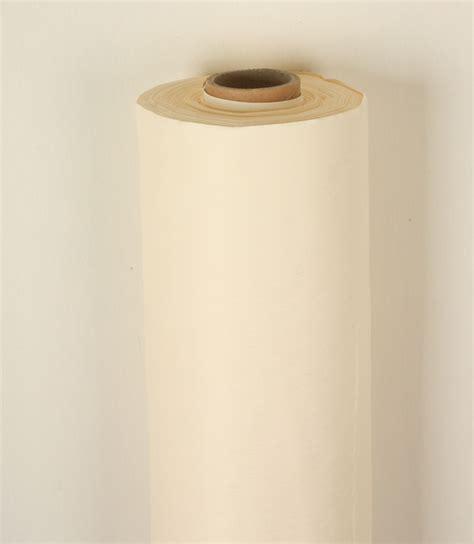 thermal drapery lining fabric natural thermal lining fabric just fabrics