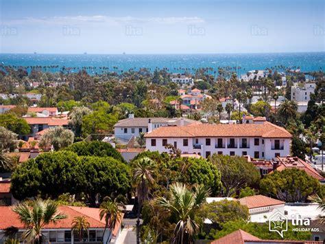 santa barbara house santa barbara house rentals for your vacations with iha direct