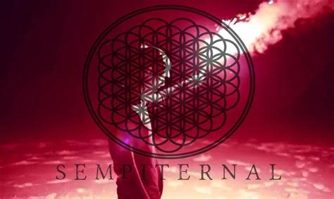 wallpaper laptop bmth bmth backgrounds wallpaper cave